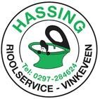 Hassing Rioolservice
