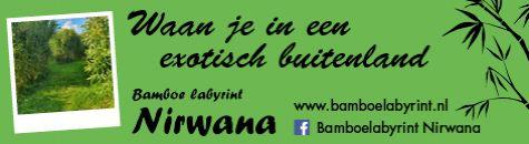 bamboe_labyrint_nirwana