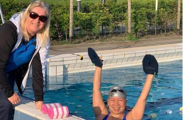zwembad_de_meerkamp_recratief_amstelveen.jpg
