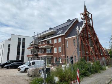 handwegkerk_juli_2020.jpg