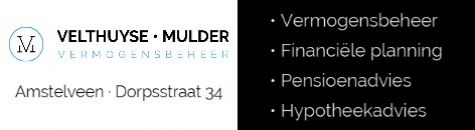 News_ Velthuyse Mulder Generiek