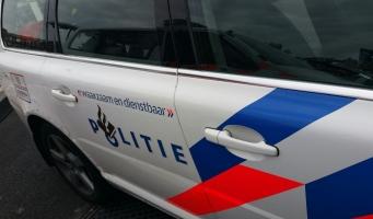 Twee Amstelveners omgekomen bij ongeluk in Elburg