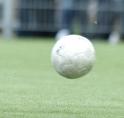 Vijf nieuwe spelers voor Sporting Martinus
