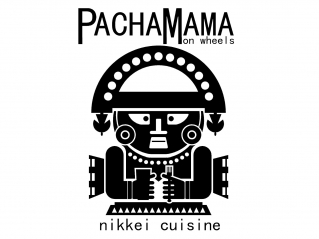 PachaMama on Wheels