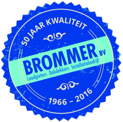 Diverse vacatures [Brommer BV]