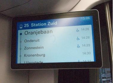 scherm_tram25-neeter_nog.jpg