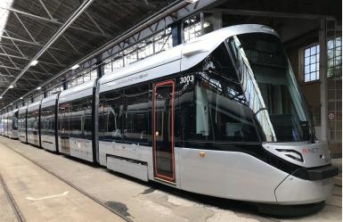 tram25_stalling_henry_neeter_nog.jpg