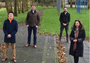 Middenhoven_Bovenkerkerweg_Groepscollage1.jpg