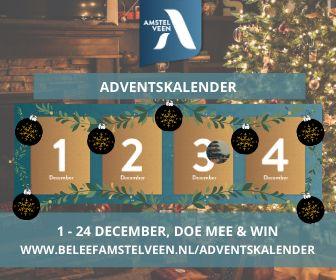 Beleef Amstelveen