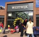 Braderie Winkelcentrum Westwijk op 23 september