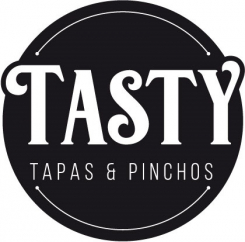 Tasty Tapas & Pinchos