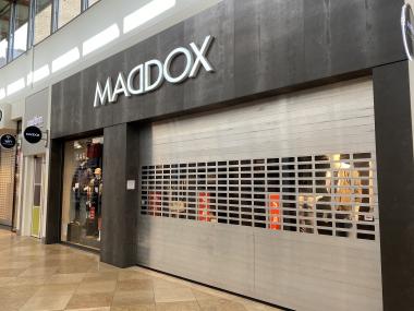 Maddox1.jpg