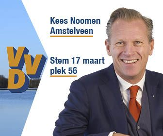 VVD_Kees_Noomen