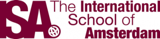 The International School of Amsterdam