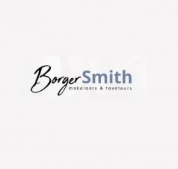 BorgerSmith Makelaars & Taxateurs