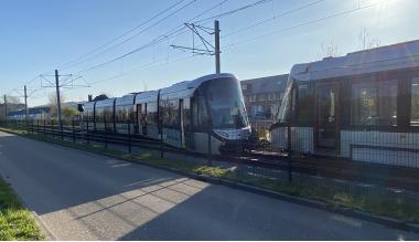 tram_onstpoord.jpg