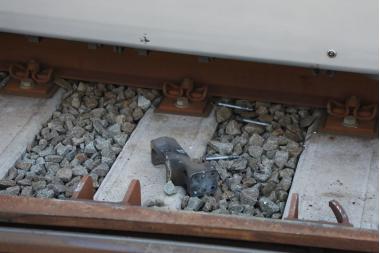 tram25_ontsporing.jpg