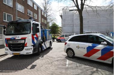 112-overval_gelderlandplein_dpdb3.jpg