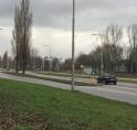 Verkeershinder door werkzaamheden Bovenkerkerweg