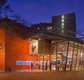 Griffioen weer genomineerd voor de 'Theater van het Jaarprijs'