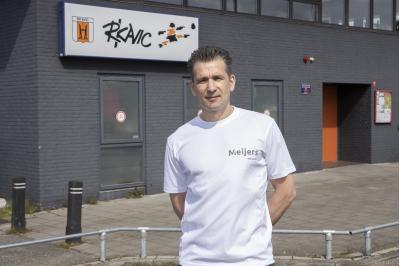 Paul Jan Rooijen.jpg