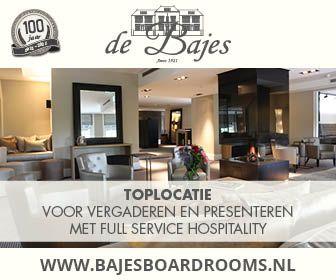 bajes_side_juni_news