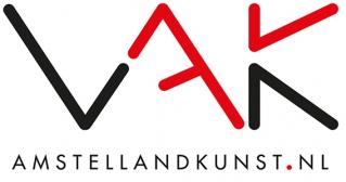 Amstelland Kunst