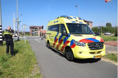 112_ongeval_dpdb_legmeerdijk_beneluxbaan.jpg