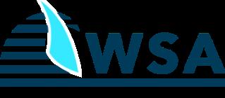 Water Sportvereniging Amstelveen