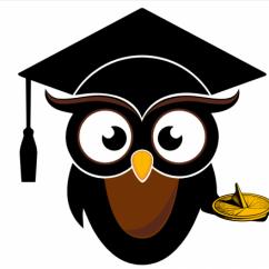 Openbare Basisschool (OBS) De Westwijzer