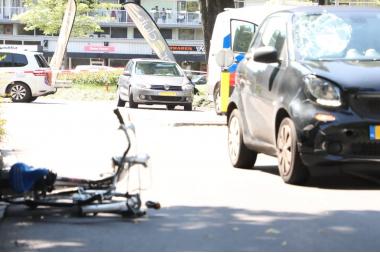 112_rembrandtweg_Noord_amstelveen_ernstig_ongeval_dpdp.jpg
