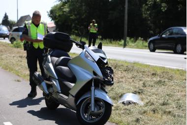 112_Motor-auto_bosrandweg_ongeval.jpg