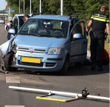 112-Ongeval_beneluxbaan_dpdb3_22juli2021.jpg