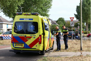 112-Fietser_ongeval_westwijk.jpg