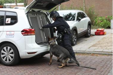 actie_honden_politie.jpg