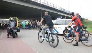 112_amsteldijk_ongeval_zondagmiddag_amstelveen.jpg