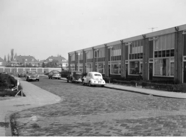 eelco_oudhof_bourgondischelaan2_1962_historie_amstelveen.jpg