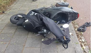 112_ongeval-Scooter_waardhuizen_rotonde.jpg