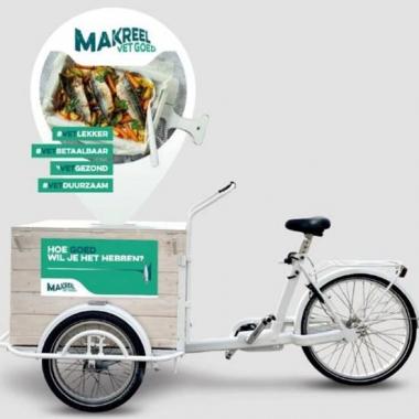 makreel_fiets2.jpg