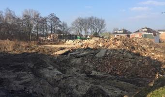 AVA boos over hoge woningprijzen in nieuwbouwproject Bovenkerk