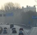 CDA Amstelveen pleit voor bevriezing WOZ-waarden voor bewoners langs A9 en Beneluxbaan