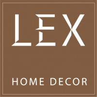 Lex Home Decor