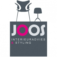JOOS Interieuradvies & Styling