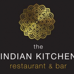 The Indian Kitchen