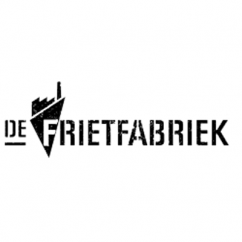 De Frietfabriek