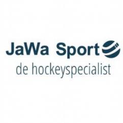 Jawa Sport