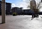Stadsplein