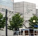 GroenLinks Amstelveen haalt uit naar Den Haag in PGB-kwestie