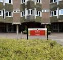 Gemeente Amstelveen legt uit voorzorg Citrix-servers plat