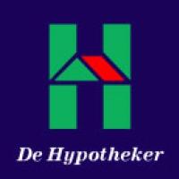 De Hypotheker Amstelveen